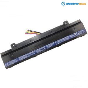 Battery Acer V5-591 / Pin Acer V5-591