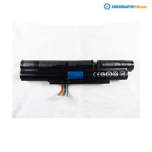 Battery Acer 3830-Pin Acer 3830