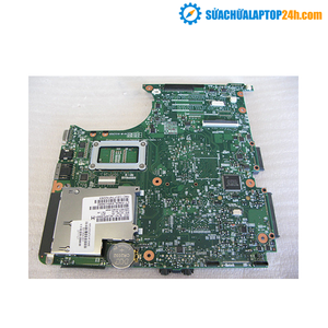 Mainboard Laptop HP 6530S