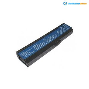 Battery Acer 5570-Pin Acer 5570