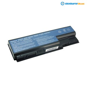 Battery Acer 5520-Pin Acer 5520
