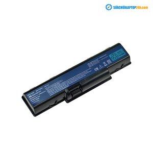 Battery Acer D525-Pin Acer D525