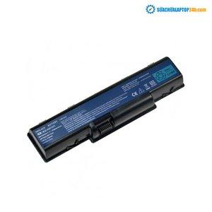 Battery Acer D725-Pin Acer D725