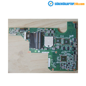 Mainboard Laptop HP G42