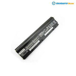 Battery Asus A31-1025 / Pin Asus A31-1025