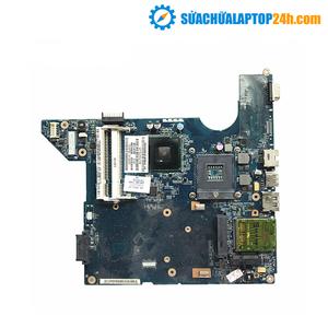 Mainboard laptop HP CQ40