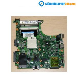 Mainboard HP Compaq 6535S