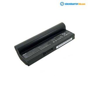 Battery Asus AL703 / Pin Asus AL703