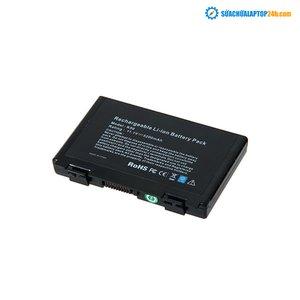 Battery Asus K50 / Pin  Asus K50