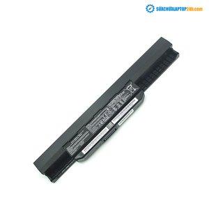 Battery Asus K43 / Pin Asus K43