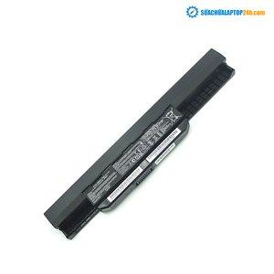 Battery Asus K53 / Pin Asus K53