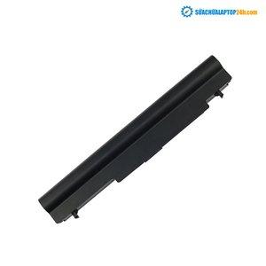 Battery Asus K46, K56, S550/ Pin Asus K46, K56, S550