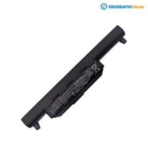 Battery Asus K55 / Pin Asus K55