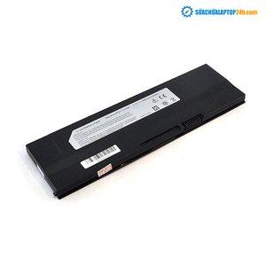 Battery Asus T101 / Pin Asus T101