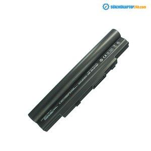 Battery Asus U80 / Pin Asus U80