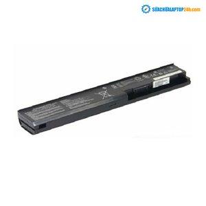 Battery Asus X501 / Pin Asus X501