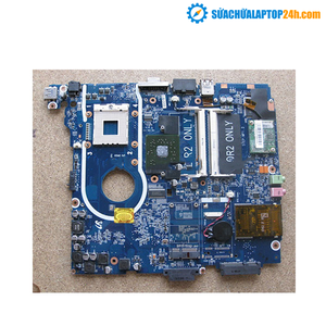 Mainboard Laptop Samsung R20