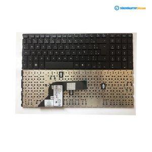 Bàn phím Keyboard laptop HP 4710S