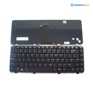 Bàn phím Keyboard Laptop HP 520
