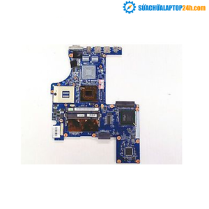 Mainboard Sony VGN CR220E