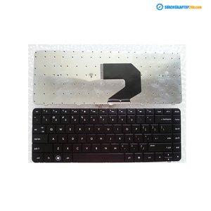 Bàn phím Keyboard laptop HP G4-2000