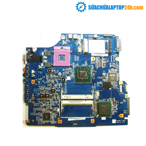 Mainboard Sony VGN NS Series Intel