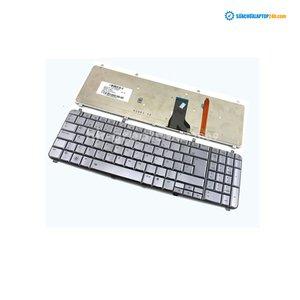 Bàn phím Keyboard laptop HP HDX16