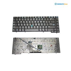 Bàn phím Keyboard laptop HP NC6400