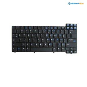 Bàn phím Keyboard HP NC6110 NC6120 NX6120 NX6130
