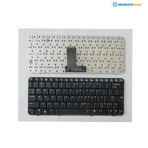 Bàn phím Keyboard laptop HP TX1000