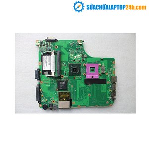 Mainboard Toshiba Satellite A300, A305 intel