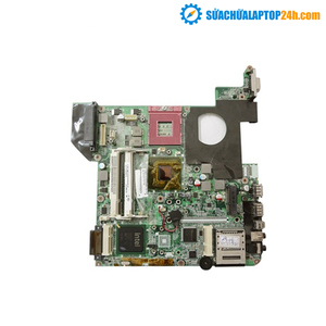 Mainboard Toshiba Satellite L310 L323