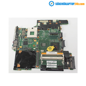 Mainboard Laptop IBM T60
