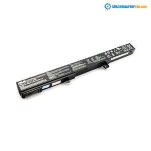 Battery Asus X451 / Pin  Asus X451