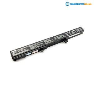 Battery Asus X551 / Pin Asus X551