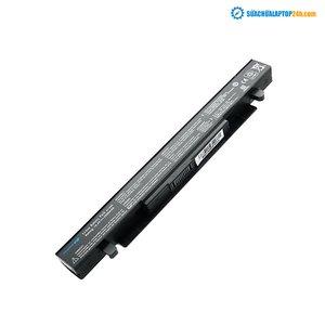 Battery Asus X550 - X552/ Pin Asus X550 - X552