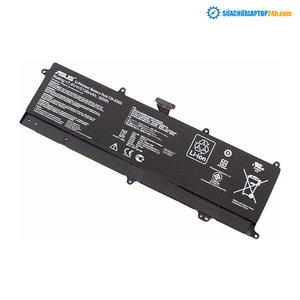 Pin Asus X453 X553 (B21N1329)