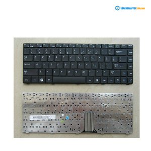 Bàn phím laptop Samsung R428 R429 R439