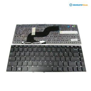 Bàn phím Keyboard laptop Samsung RV409