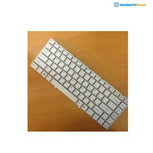 Bàn phím laptop Sony SVP11 SVP11216SGB SVP11216SG SVP11216SGS