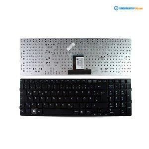 Bàn phím Keyboard laptop Sony EB