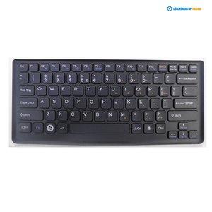 Bàn phím Keyboard laptop Sony CS