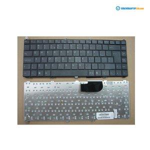 Bàn phím Keyboard laptop Sony FE