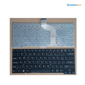 Bàn phím Keyboard Sony SVT13 SVT14 SVT15