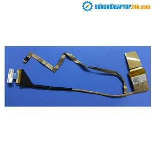 Cáp màn hình Dell Inpirion N4020 N4030
