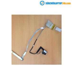 Cáp màn hình (Cable) Dell  Inpirion 4010