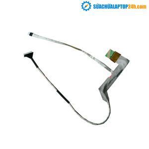 Cáp màn hình HP Probook 4720 Series