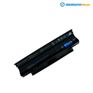 Battery Dell 3450/ Pin Dell 3450