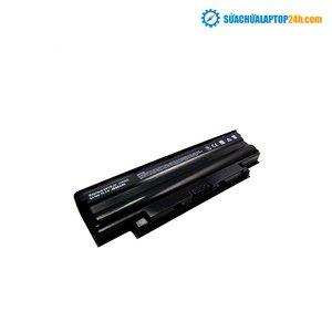 Battery Dell 1550/ Pin Dell 1550