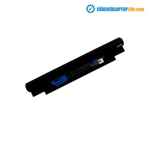 Battery Dell V131/ Pin Dell V131